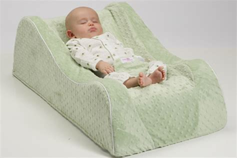 nap nanny baby recliner nap nanny recliner recalled after 5 babies die citynews