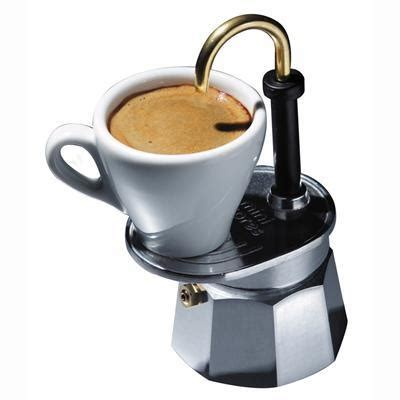 Paket Mokapot 2 Cup Milk Frother bialetti mini express 1 cup alternative brewing
