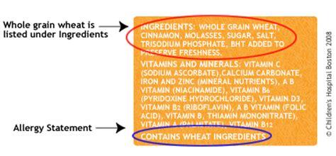 gluten free light list gluten free diet all guides s health