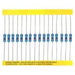 hitano resistors datasheet metal resistor rm 0r33 0207 0 6w 5 hitano gm electronic
