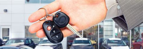 can i lease a car with bad credit interested in leasing a car with bad credit