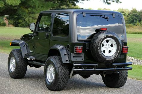 how to sell used cars 2005 jeep wrangler transmission control used jeep wrangler under 3 000 used cars on buysellsearch