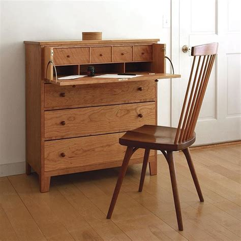 Christians Furniture by 141 Best Images About Furniture I Like On