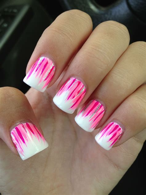 most popular color for pedicure 100 most popular spring nail colors of 2017 pink nails