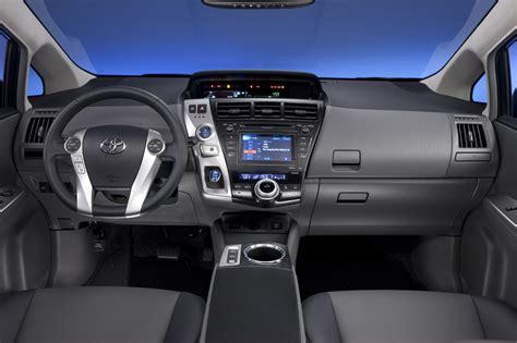 Interior Of Prius by 2014 Prius Price Autos Post