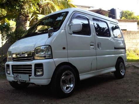 Suzuki Every For Sale Suzuki Every For Sale Buy Sell Vehicles Cars Vans
