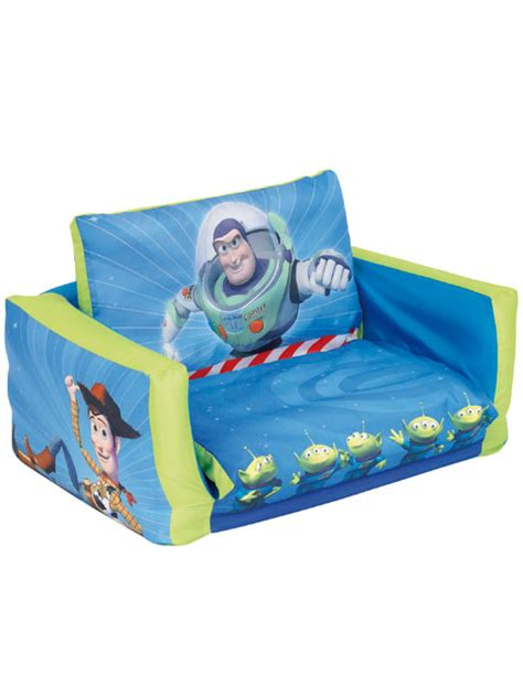 buzz lightyear bed toy story buzz lightyear toy story sofa bed and flip out