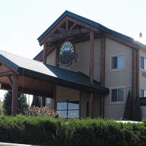 theme hotel boise id best western plus northwest lodge boise hotel reviews