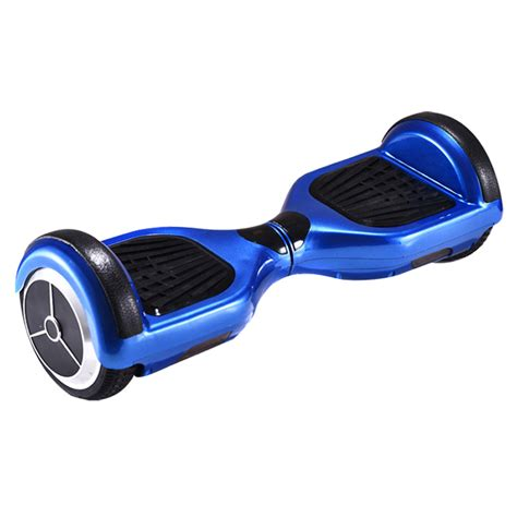 Pouring Light L by Scooter El 233 Trico Hoverboard Led Equil 237 Brio Monociclo