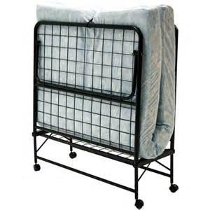 Guest Bed Walmart Bi Fold Guest Bed Frame Walmart
