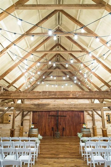 Best 25  Dallas wedding venues ideas on Pinterest