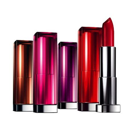 maybelline color sensational maybelline color sensational lipstick choose your shade