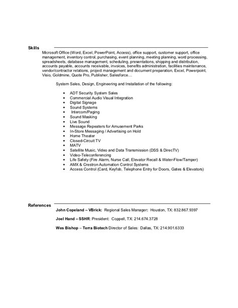 resume may ideas description for billing resume may include but are resumes career