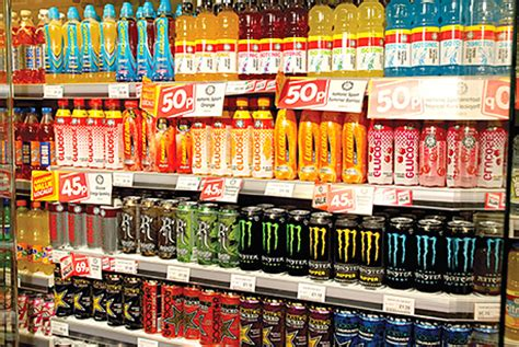 energy drink 35p awards profile best soft drinks outlet of the year
