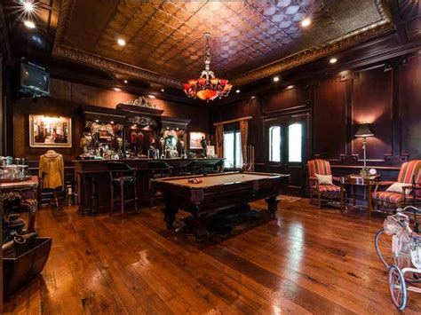 Music Themed Bedroom the western themed gainesville estate priced at 17 5m