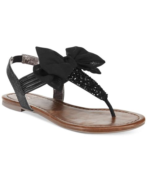 chagne flat shoes material swan flat sandals s shoes