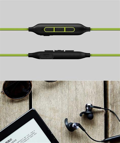 Terlaris 1more Ibfree Bluetooth 4 1 In Ear Headphones Aid1330 1more ibfree bluetooth 4 1 in ear headphones black lazada indonesia