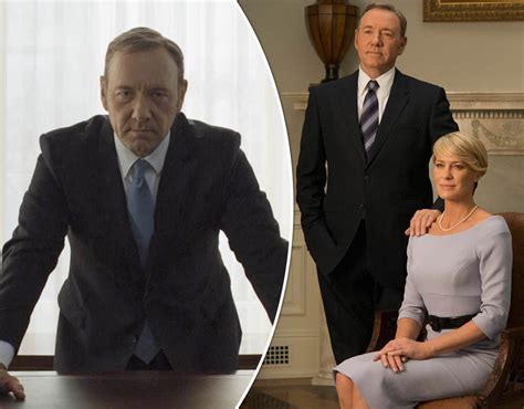 when is new season of house of cards house of cards season 6 release date will there be