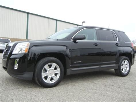 Seelye Wright Kia Of Battle Creek by Purchase Used Sle Alloy Wheels Runs And Drives Excellent