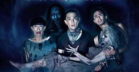 film thailand ghost ship movie review ghost ship onlywilliam