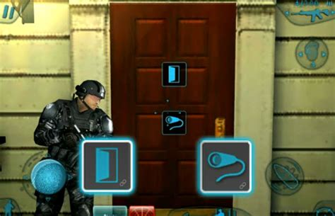 rainbow 6 apk downlaod tom clancy rainbow six android apk data foxdll