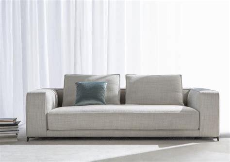cristian divani divano moderno christian berto salotti