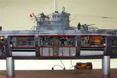 Kapal One Model Kit Kapal Submarine Figure Mew Gintama 95 best images about u boat on hobby shop