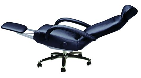 fully reclining chair fully reclining office chair home design ideas