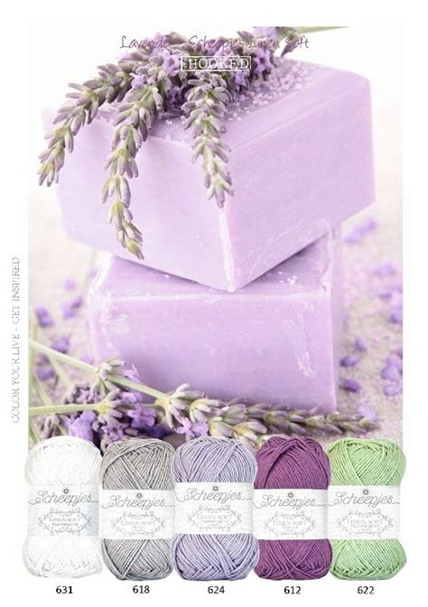 lavender color scheme best 25 lavender color scheme ideas on