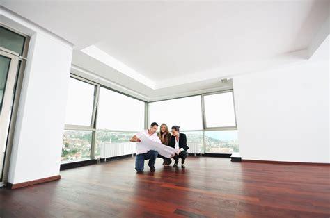 compra apartamento governo define o que 233 im 243 vel novo para compra o fgts