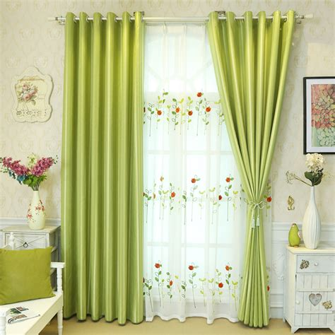 lime green striped curtains lime green striped curtains 28 images best 25 lime