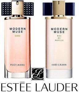 Parfum Original Estee Lauder Modern Muse Chic parfum original baru estee lauder