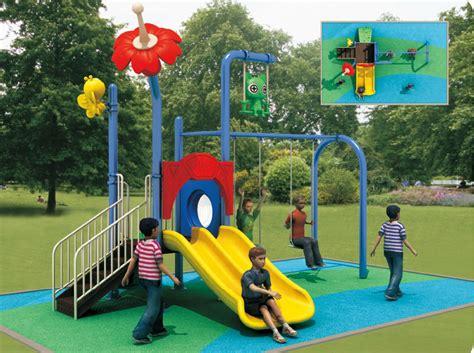 garden swing for kids kids outdoor swing for children garden and school