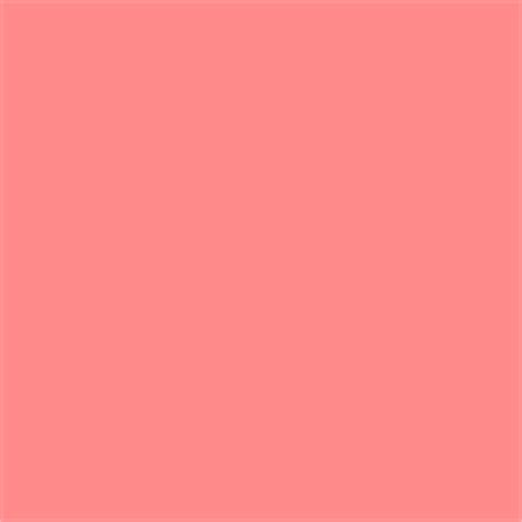 coral color to paint living room furniture valspar hint of cherry cincinatti
