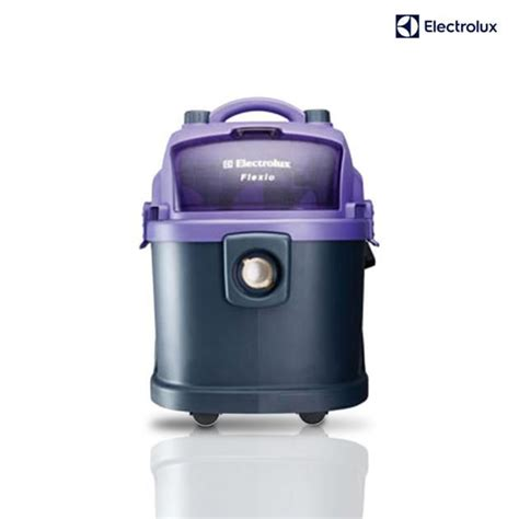 Vacuum Cleaner Electrolux Flexio 35 best home appliance vacuum cleaners images on