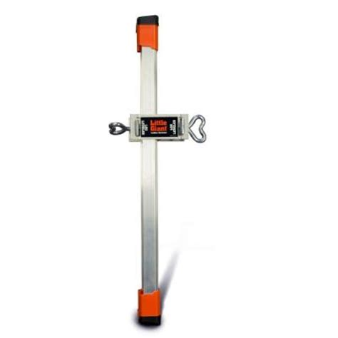ladder systems leg leveler 12106 the home depot