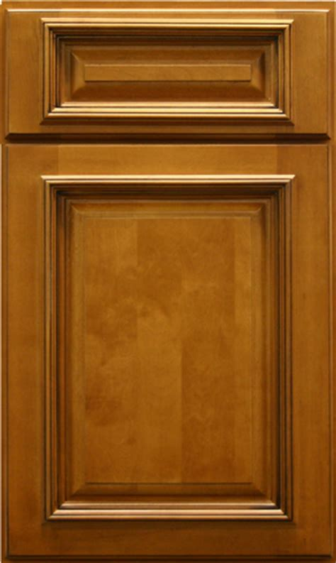 kitchen cabinet closeouts haventon maple 80 off cabinets closeouts kitchen