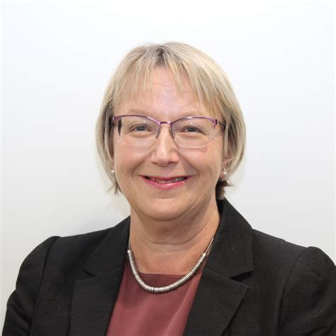 Cardiff Mba Accreditation by Helen Birtwhistle Cardiff Business School Cardiff