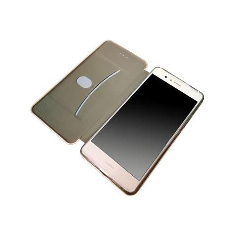 Flip Wallet Samsung J7 2016 samsung galaxy j7 2016 flip wallet cover gold cosa gr