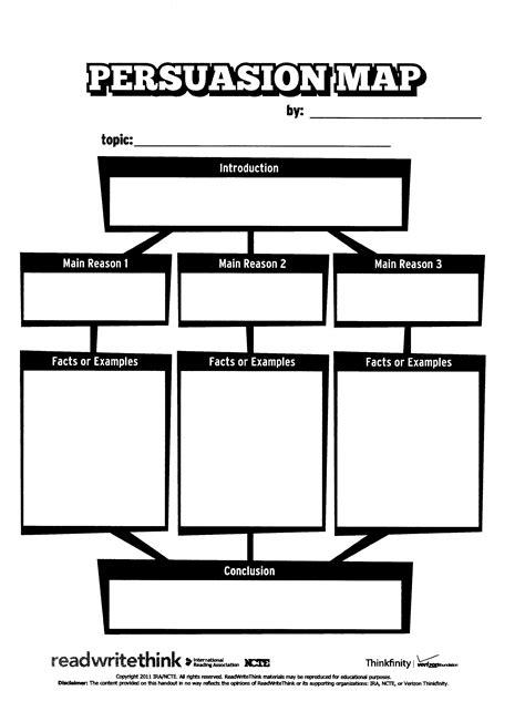 informative essay map writefiction581 web fc2 com essay maps thesisdefinicion web fc2 com