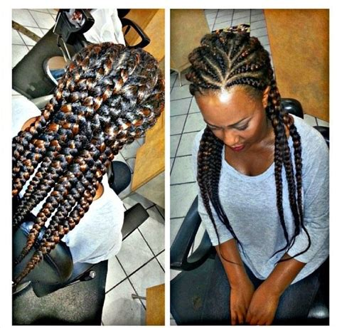 1990s godest braids 59 best hair styles images on pinterest black girls