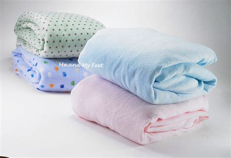 Warm Crib Sheets by Add To Cart
