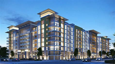 Mba Leasing St Pete by Two New Apartment Buildings Slated For Downtown St
