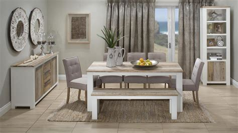 Dining Rooms Sets coricraft furniture the home pride guide