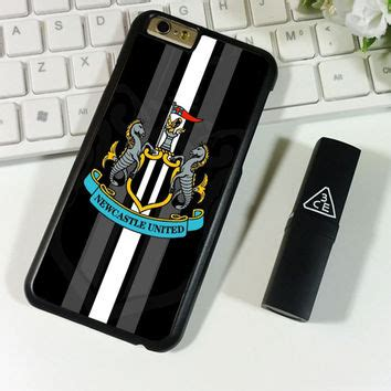 Iphone 6 6s Plus Ac Milan Stripe Adidas Hardcase best soccer cases for iphone 6 products on wanelo