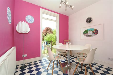 top 28 pink kitchen walls pink kitchen decorating ideas in elegant style modern violet and