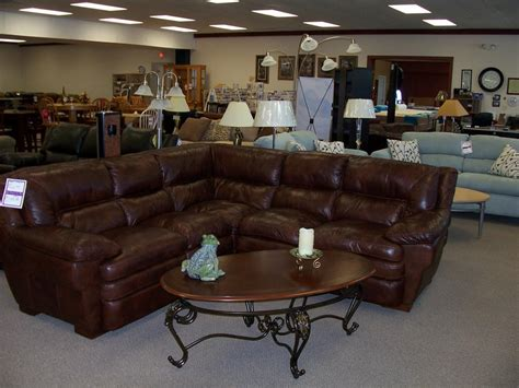 Low Priced Furniture by Amazing Low Prices Furniture New Wi New