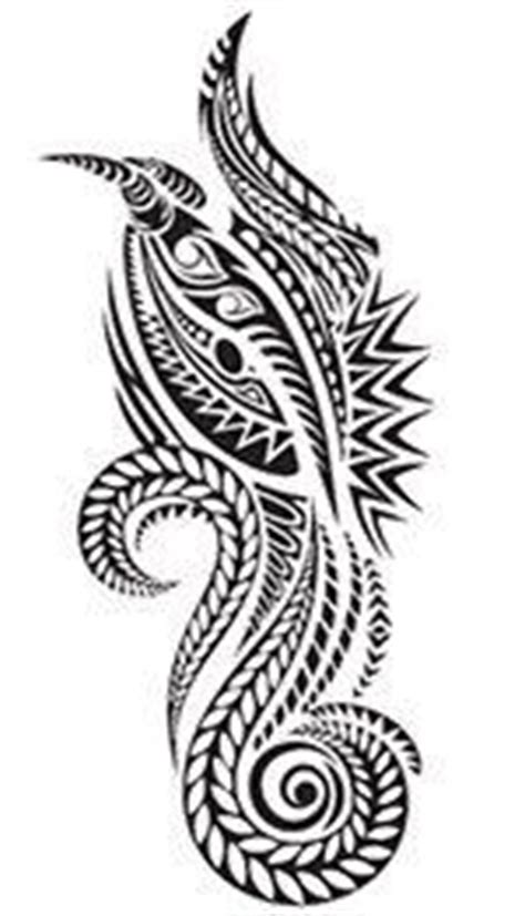 papua new guinea tattoo designs 9 best inspiration bird of paradise images on