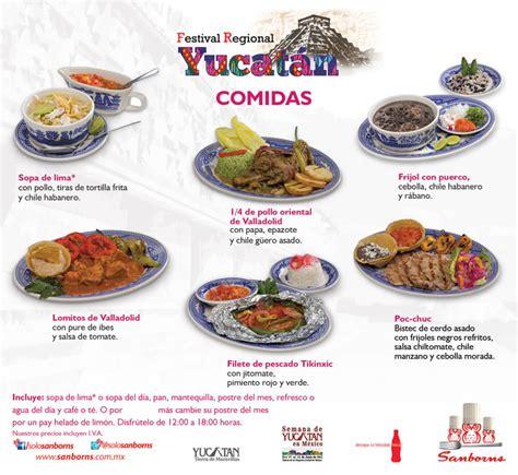 comida de yucatan mexico mexico comida yucatan google search m 233 rida yucatan