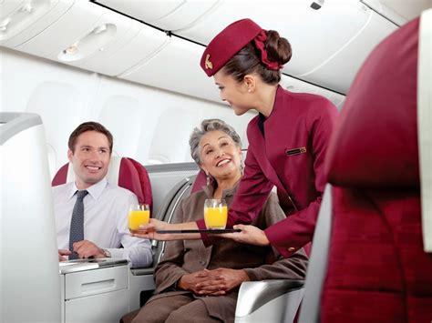 qatar airways cabin crew slideshow  youtube
